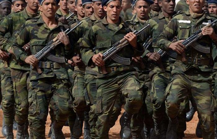 """بعد تهديد """"البوليساريو""""... هل يشعل """"معبر الكركرات"""" الحرب مع المغرب"""