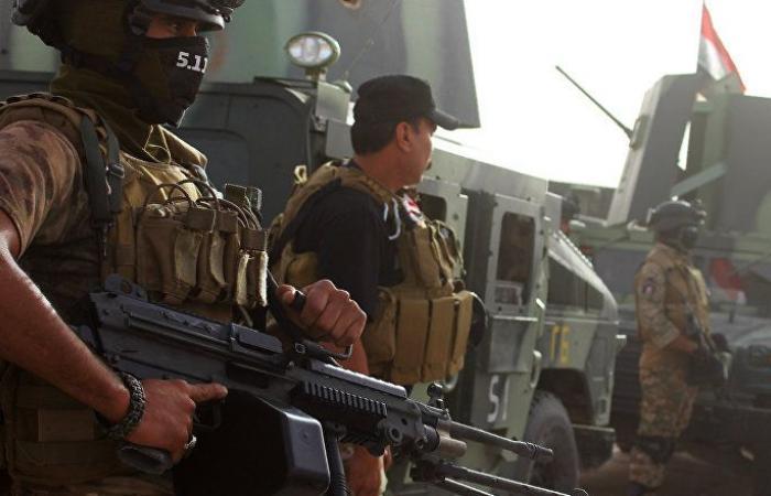 هل هي إسرائيل... خبراء يتحدثون عن أسباب انفجار مستودع الصقر للأسلحة في العراق