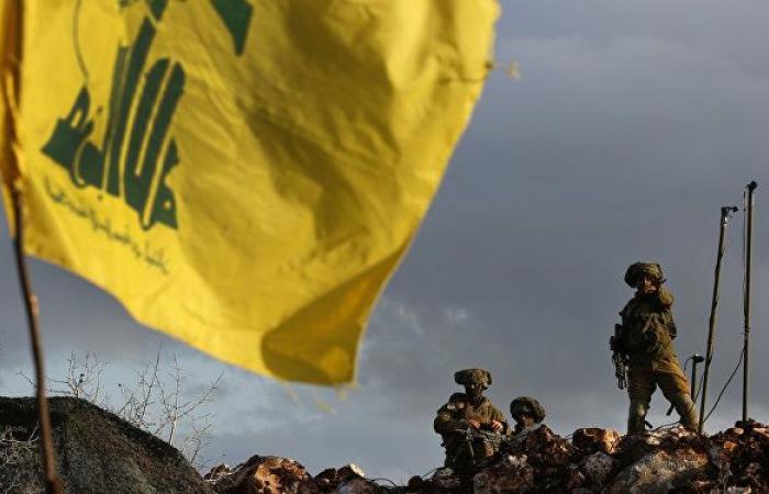 """من هم حلفاء """"حزب الله"""" الذين تسعى واشنطن لفرض عقوبات عليهم؟"""