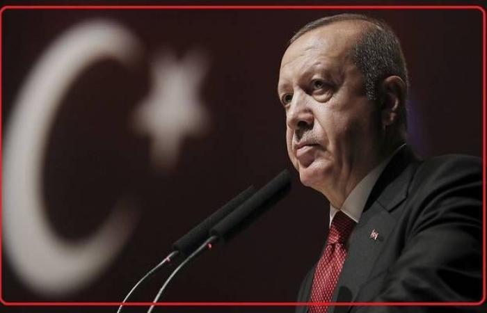 6تساؤلات توضح سر أفكار أردوغان غير التقليدية حول الفائدة والتضخم
