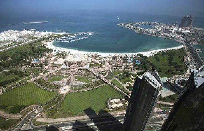 الإمارات تقضي على الفقر بنسبة 100%