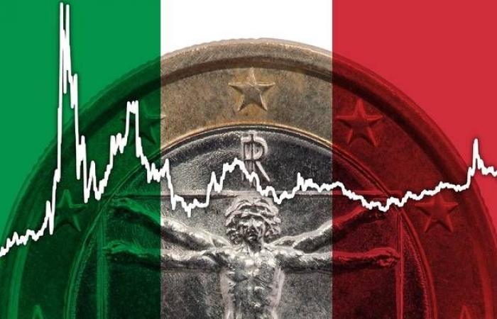 محدث.. الأسهم الإيطالية ترفع خسائرها بالختام مع استقالة رئيس الوزراء