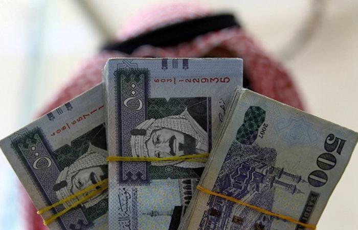 """السعودية تطلق تحذيرا شديد اللهجة من """"عملة مزيفة"""" تنتشر في المملكة"""