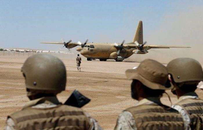 عضو في مجلس السيادة يوضح موقف القوات السودانية من اليمن