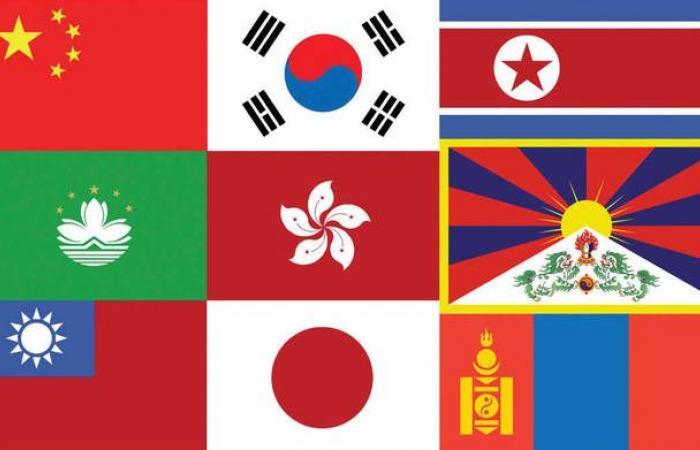 موديز تخفض تقديرات النمو الاقتصادي لـ16 دولة آسيوية