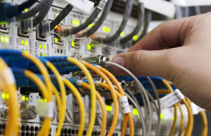 كاسبرسكي: أخطاء الموظفين سبب نصف حوادث الأمن الإلكتروني في الشركات الصناعية