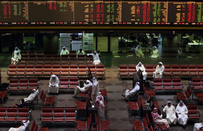 أسواق الخليج على صفيح ساخن.. تعرف على الأسباب