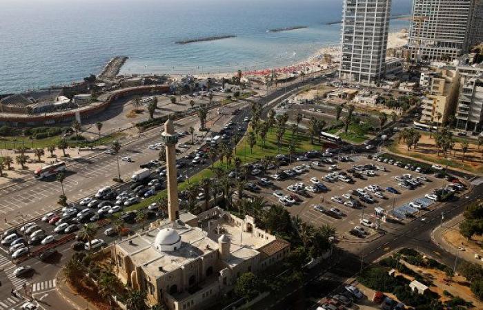 إطلاق 3 صواريخ من غزة على جنوب إسرائيل والجيش الإسرائيلي: تم إسقاط اثنين منها
