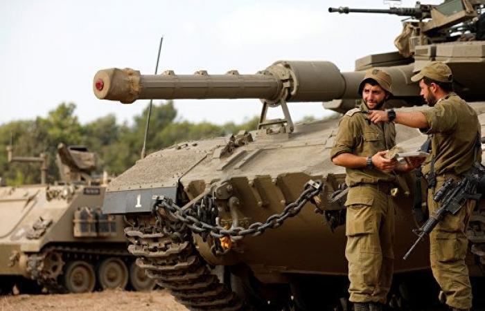"""انطلاق تدريب """"الأسد المتأهب"""" العسكري في الأردن بمشاركة 30 دولة"""