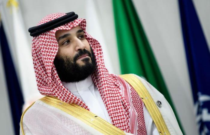 محمد بن سلمان يصدر توجيها جديدا... والحكومة تعلق