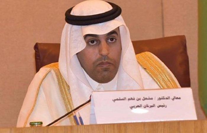 """غضب خليجي... الكويت تصدر بيانا عاجلا بشأن """"اعتداء خطير وصارخ"""""""