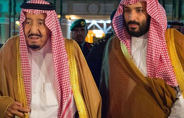 أول تعليق من دفاع ابنة الملك سلمان بعد صدور الحكم عليها