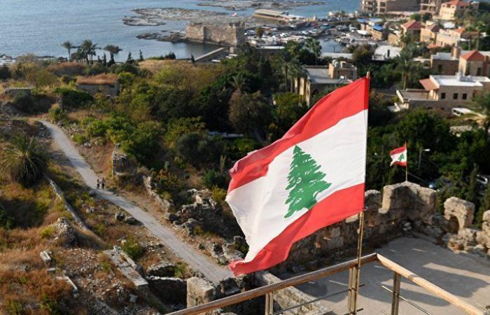وزير لبناني: لا طاقة للبنان باستمرار استضافة اللاجئين السوريين