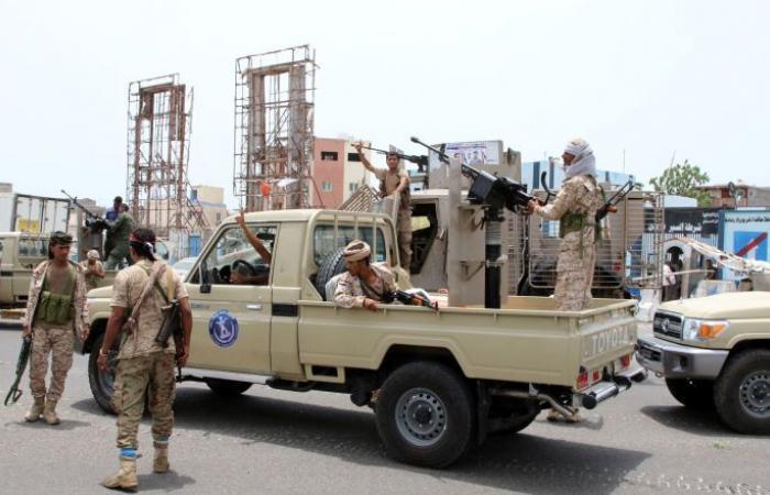 متحدث الانتقالي الجنوبي: هذه الجهات تقف وراء عمليات الاعتقال والقتل في اليمن