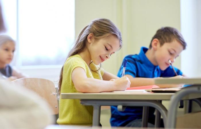 10 طرق لتحسين جودة الهواء في المدارس