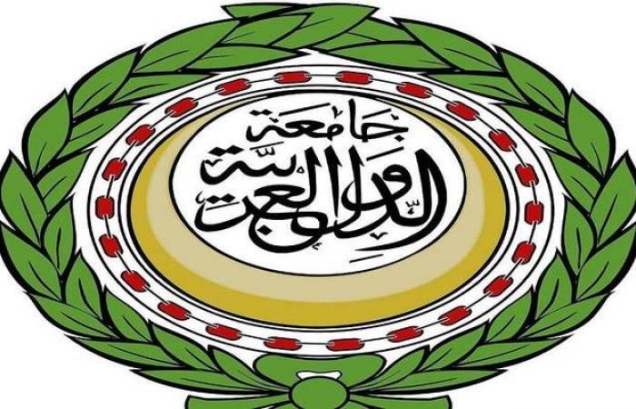 جامعة الدول تعتمد قراراً بإنشاء المجلس العربي للسكان والتنمية