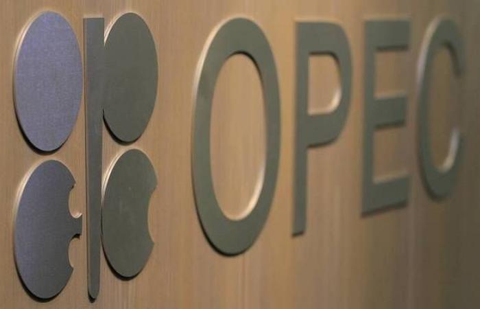 """""""أوبك"""" تقرر استمرار خفض مستويات الإنتاج الحالية حتى ديسمبر"""
