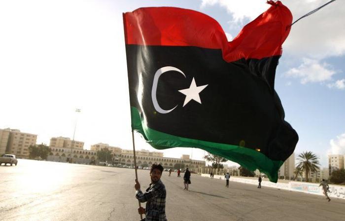 الأطراف السياسية في ليبيا: لم توجه لنا أية دعوات بشأن ملتقى برلين