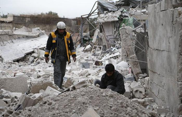 السفير هيثم أبو سعيد: التعاون مع الدولة السورية كشف المؤامرات الخارجية ضدها