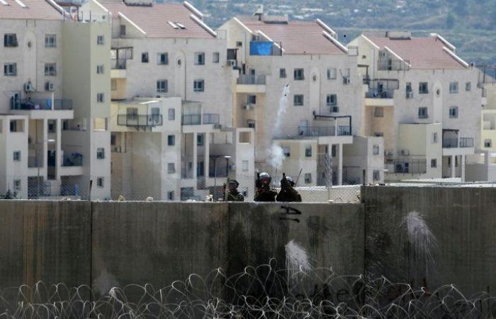 نتنياهو: سنفرض السيادة الإسرائيلية على كافة المستوطنات