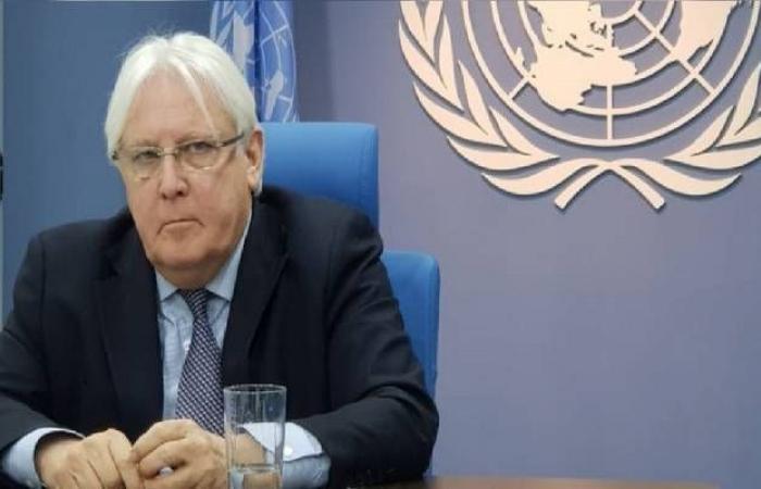 """المبعوث الأممي لليمن: تداعيات استهداف منشآت أرامكو """"تتجاوز المنطقة برمتها"""""""