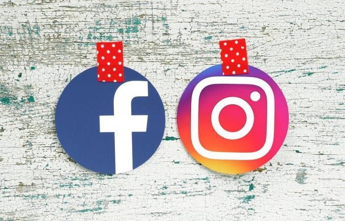فيسبوك تطلق العديد من مزايا الفيديو وتدعم جدولة فيديو IGTV