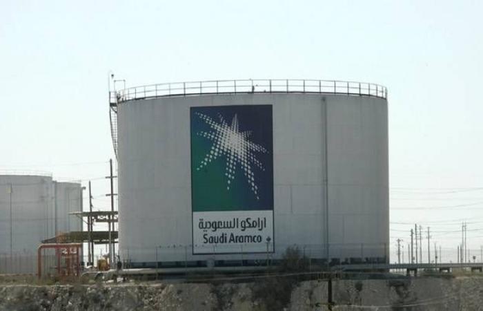 وزارة النفط: إمدادات أرامكو السعودية لشركات التكرير الهندية لن تتأثر