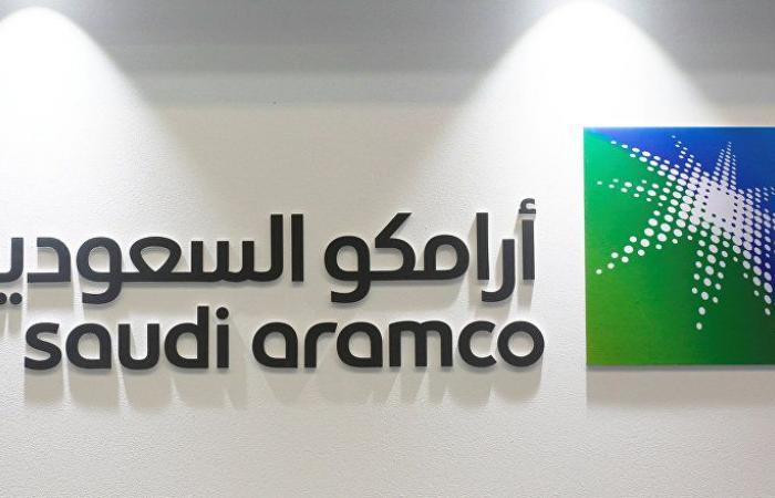 أرامكو تستأنف إنتاج النفط بكميات طبيعية بعد أشهرا