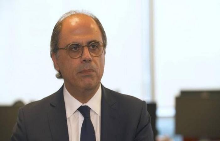 صندوق النقد:الدول العربية تحتاج 28 مليون فرصة عمل حتى 2025