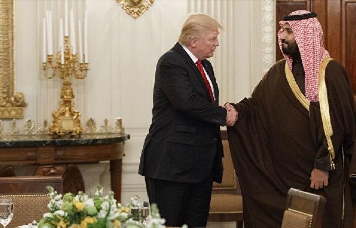 """إيران تتحدث عن """"برنامج نووي سري"""" في السعودية"""