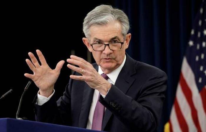 انقسام الفيدرالي وخفض الفائدة أهم الأحداث العالمية اليوم