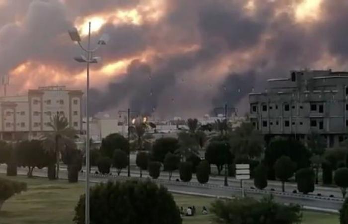 """كيف ترد الإمارات على تهديدات """"أنصار الله"""" باستهداف أبو ظبي ودبي؟"""