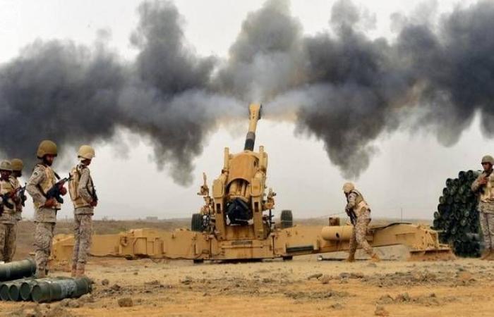 وكالة: الحوثيون يعلنون وقف استهداف السعودية