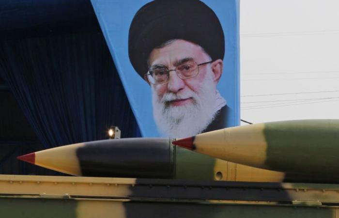 """""""هل تعلمون أين تقع إيران""""... طهران تهدد السعودية بخمس دول عربية"""