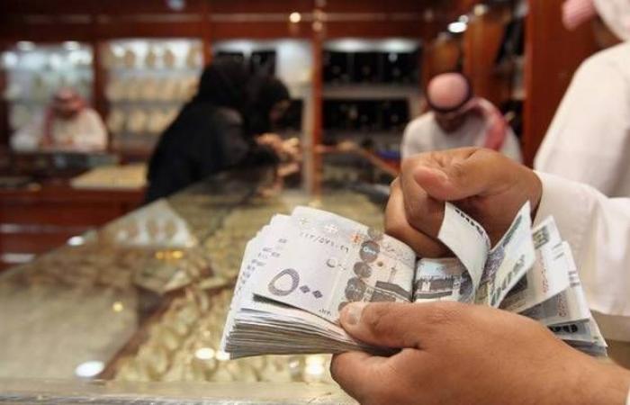 شركة أبحاث تتوقع أرباح البنوك السعودية خلال 2019