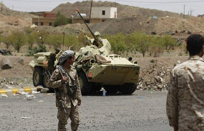 المشروع السعودي لنزع الألغام في اليمن يعلن نزع 876 لغما خلال أسبوع