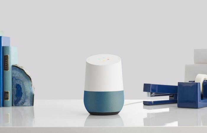 جوجل تسهل نقل الموسيقى والفيديو بين الأجهزة والغرف