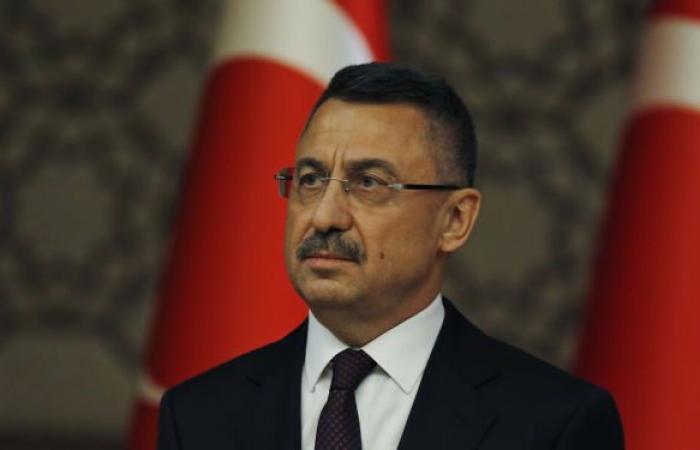 الجبهة الشعبية لتحرير فلسطين: ندين الغزو التركي لشمال سوريا ونحذر من تحوله إلى احتلال