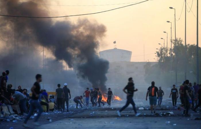 أكاديمي عراقي: دعوات التظاهر تؤكد فشل وعود حكومة عبد المهدي