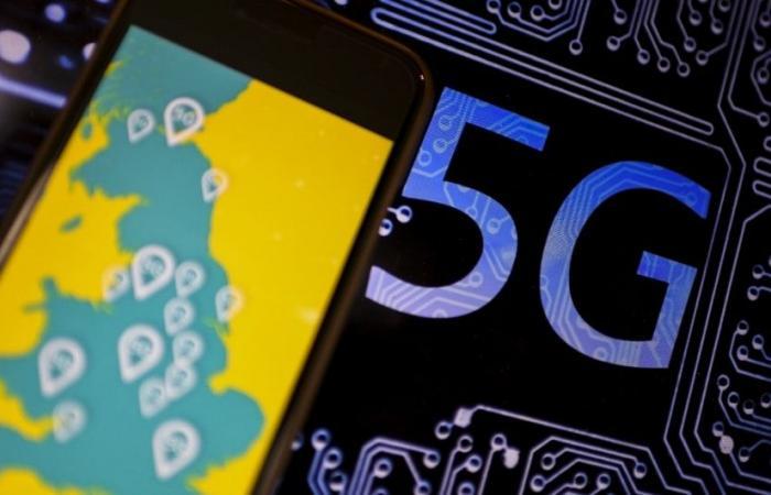 الاتحاد الأوروبي يحذر من مخاطر الأمن السيبراني لشبكات 5G