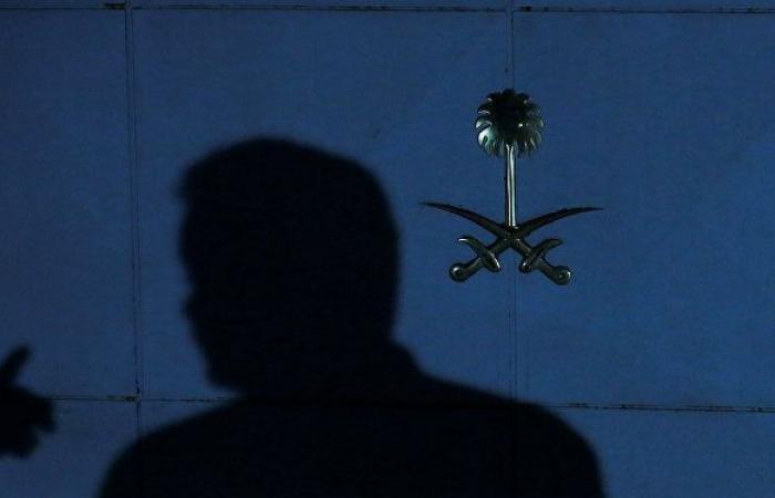 أمير سعودي يكشف تفاصيل جديدة بشأن المتورطين في قتل خاشقجي