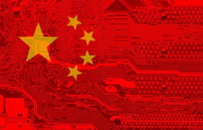آبل ترضخ للتهديدات الصينية عبر حذف تطبيق HKmap.live