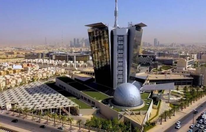 هيئة الاتصالات السعودية: 33% انخفاضاً بالشكاوى ضد مقدمي الخدمة