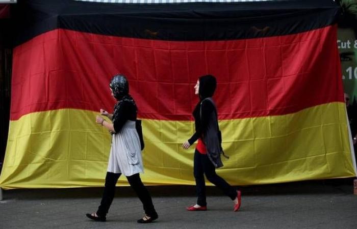 تراجع صادرات ألمانيا بأكثر من المتوقع خلال أغسطس