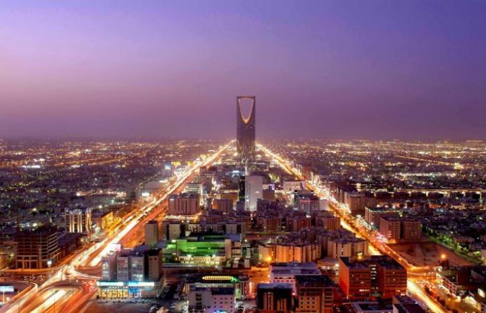 السعودية تتقدم في ترتيب التنافسية العالمية