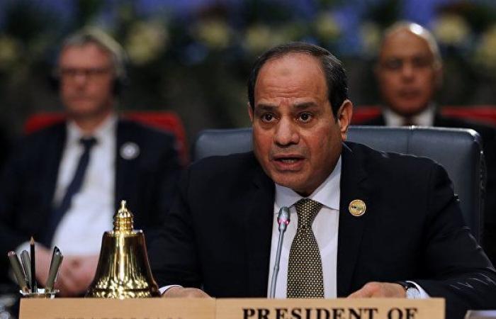 نائب أردني: نأمل من الجامعة العربية أن تتخذ موقفا واحدا لنصرة قضايا الأمة