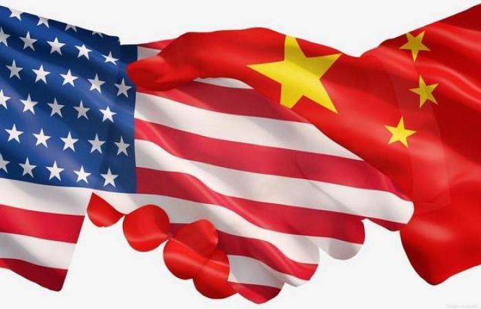 تقرير: واشنطن تدرس اتفاقاً للعملة مع بكين ضمن الصفقة التجارية