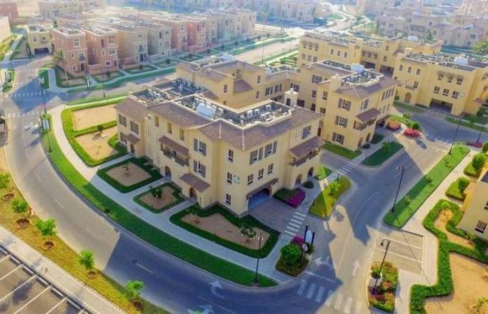 السعودية تحقق مستهدف تملك المواطنين للمساكن قبل الموعد المحدد (فيديو)
