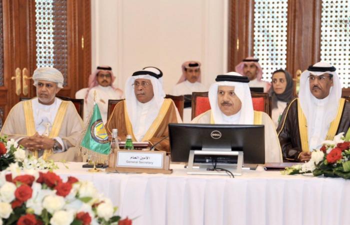 بالصور.. وزراء السياحة بدول الخليج يبحثون الترويج المشترك