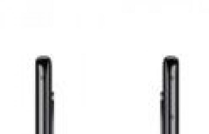 (ون بلس) تعلن رسميًا عن هاتفها الأقوى OnePlus 7T Pro
